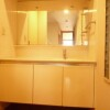 6LDK House to Buy in Bunkyo-ku Washroom