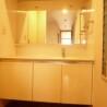 6LDK House to Buy in Bunkyo-ku Washroom