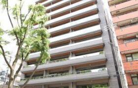 3LDK Apartment in Sakae - Nagoya-shi Naka-ku