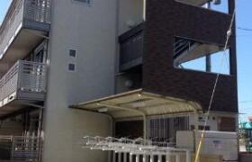 1K Mansion in Magamoto - Saitama-shi Minami-ku