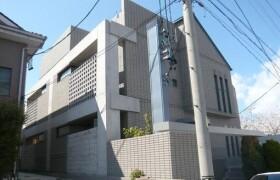 3LDK Mansion in Sonoyamacho - Nagoya-shi Chikusa-ku