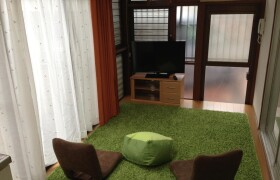 [Share House] Osis Mitaka (Female Only) - Guest House in Chofu-shi