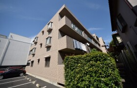 2LDK Mansion in Nakaharamachi - Kawagoe-shi