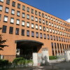 1DK Apartment to Rent in Kashiwa-shi University