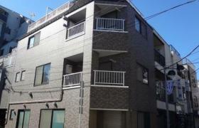 1LDK Mansion in Sarue - Koto-ku