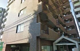 1R Mansion in Chojamachi - Yokohama-shi Naka-ku