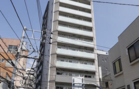 1LDK Mansion in Nezu - Bunkyo-ku