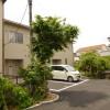 1LDK Apartment to Rent in Chiba-shi Chuo-ku Parking