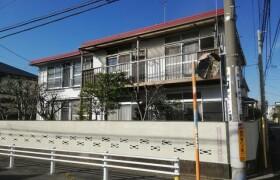 1DK Apartment in Kichijoji minamicho - Musashino-shi