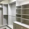 4LDK House to Buy in Kobe-shi Nada-ku Storage