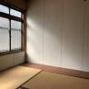 5K House to Buy in Kyoto-shi Shimogyo-ku Japanese Room