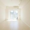 1K Apartment to Rent in Minato-ku Room