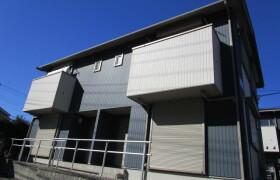 2LDK Terrace house in Miyaharacho - Saitama-shi Kita-ku