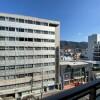 3LDK Apartment to Buy in Kyoto-shi Yamashina-ku View / Scenery