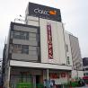 1K Apartment to Buy in Hachioji-shi Shop