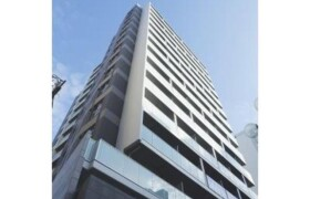 1DK Mansion in Oi - Shinagawa-ku