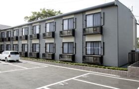 糟屋郡須惠町旅石-1K公寓