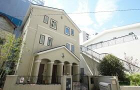 1LDK Apartment in Tabatashimmachi - Kita-ku