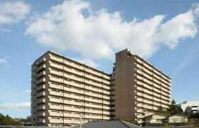 3LDK Apartment in Hirojicho - Nagoya-shi Showa-ku