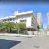 一棟 戸建て 大阪市天王寺区 小学校
