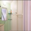 在新宿区内租赁1R 公寓大厦 的 盥洗室