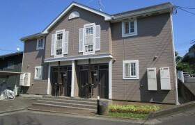 2LDK Apartment in Manda - Hiratsuka-shi