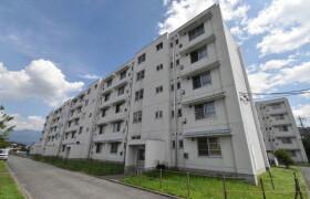 上田市上田原-3DK公寓大厦