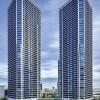在中央區購買3LDK 公寓大廈的房產 戶外