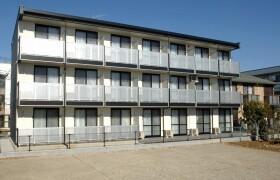 1K Mansion in Tozuka - Kawaguchi-shi
