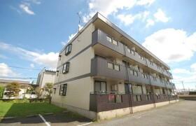 3LDK Mansion in Kamiyamacho - Funabashi-shi