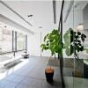 1SLDK Apartment to Rent in Minato-ku Lobby