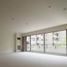 3LDK Apartment to Rent in Shibuya-ku Room