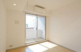 港區虎ノ門-1R公寓大廈