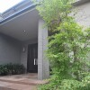 6SLDK House to Buy in Kawasaki-shi Miyamae-ku Exterior
