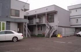1DK Apartment in Kita26-johigashi - Sapporo-shi Higashi-ku