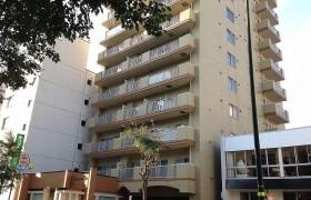 1R Apartment in Odorinishi(20-28-chome) - Sapporo-shi Chuo-ku