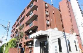 3DK Apartment in Sunagawacho - Tachikawa-shi