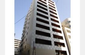 3LDK {building type} in Shinkawa - Chuo-ku