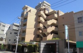 3LDK Apartment in Nakakasai - Edogawa-ku