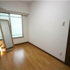 2SLDK Apartment to Buy in Koto-ku Bedroom