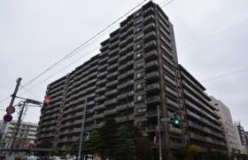3SDK {building type} in Minami1-jonishi(20-28-chome) - Sapporo-shi Chuo-ku