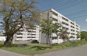 2K Mansion in Shimizucho - Yuzawa-shi