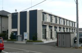 1LDK Mansion in Okazeri - Chikusei-shi