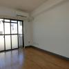 1R Apartment to Buy in Bunkyo-ku Interior