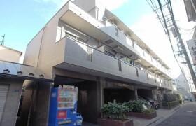 2K Apartment in Sumida - Sumida-ku