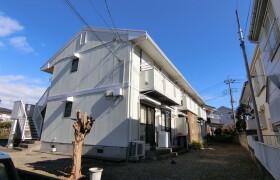 3DK Apartment in Nishihirayama - Hino-shi