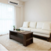3LDK Apartment to Buy in Ichikawa-shi Common Area