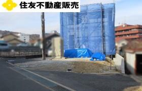 3SLDK {building type} in Higashiasahigaoka - Ikoma-shi