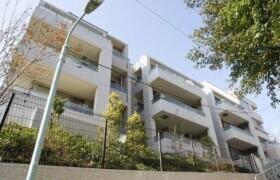 3LDK {building type} in Chuo - Ota-ku