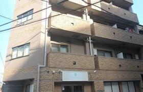 1K Mansion in Higashitabata - Kita-ku